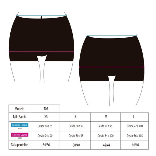 Bikini%20hot-pant%20%20color%20azul%2Chi-res
