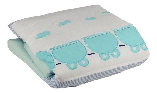 Cobertor%20Para%20Cuna%20Pack%20%26%20Play%20Celeste%2Chi-res