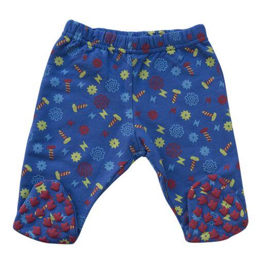 Pijama%20de%20franela%20algod%C3%B3n%20robot%2Chi-res