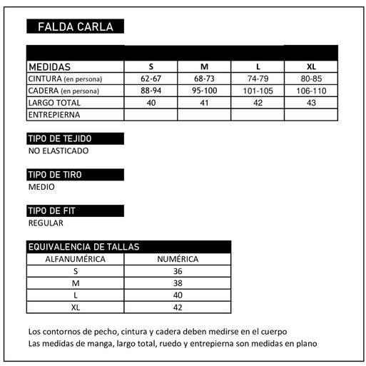 Falda%20Carla%20Negro%20Atrevida%2Chi-res