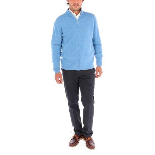 Sweater%20Cashmere%20Celeste%20Rockford%2Chi-res
