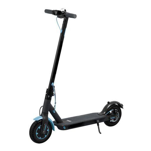 Scooter%20Shengte%208.5%20Macizo%20300w%20Blue%2Chi-res