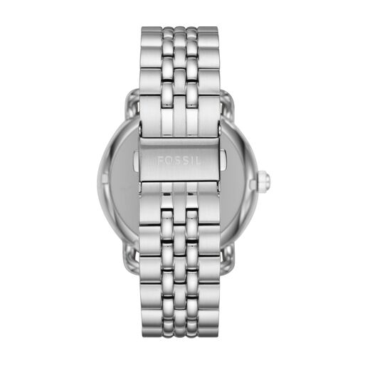 Reloj%20Fossil%20Mujer%20FTW2111%20Q%20Wander%20%2Chi-res