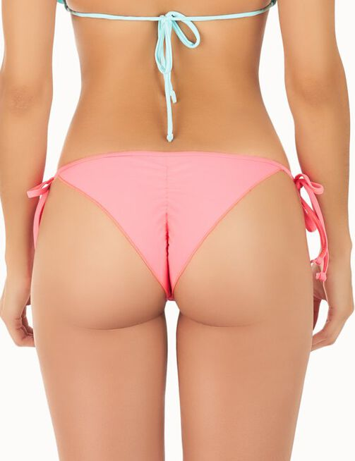 Bikini%20calz%C3%B3n%20estilo%20tanga%20con%20amarras%20color%20rojo%2Chi-res