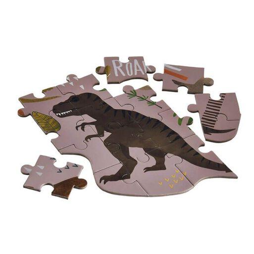Puzzle%2080%20Piezas%20-%20Dinosaurios%2Chi-res