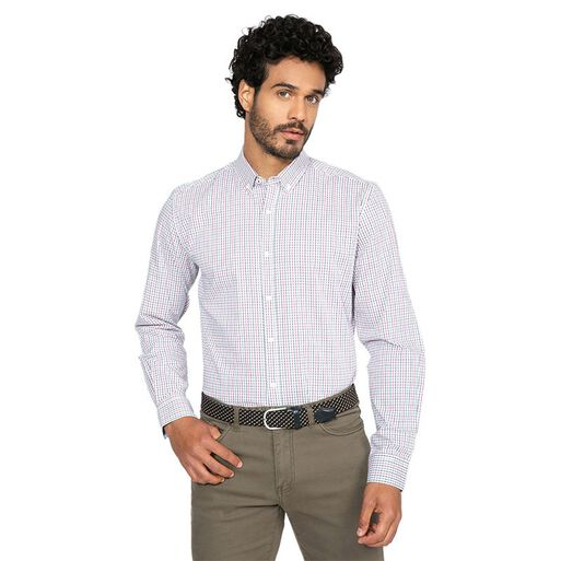 Camisa%20Casual%20Oxford%20A%20Cuadros%2Chi-res