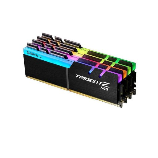 Memoria%20SO-DIMM%2016GB%20(1x16)%20DDR4-3200MHz-Laptop%2Chi-res