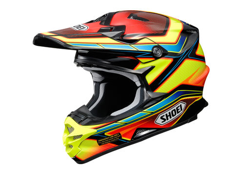 Casco%20Moto%20Shoei%20VFX-W%20Capacitor%20TC3%2Chi-res
