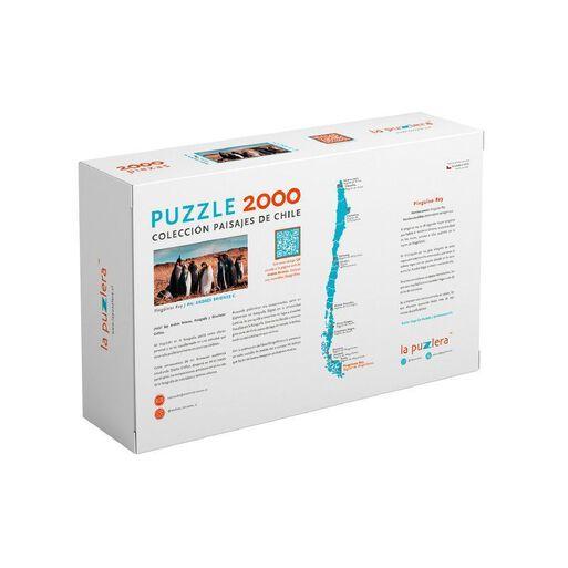 Puzzle%202000%20Piezas%20Ping%C3%BCino%20Rey%2Chi-res