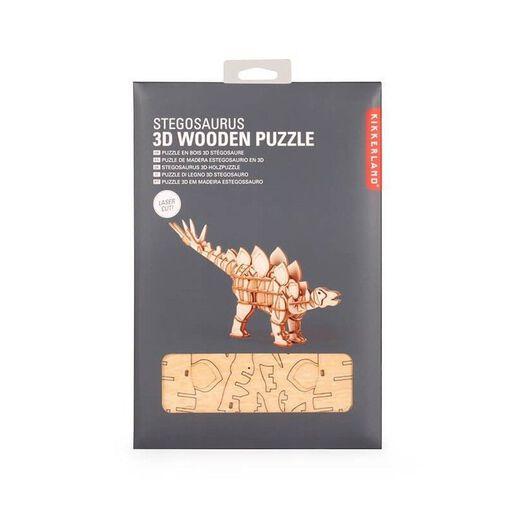 Puzzle%203D%20de%20Madera%20Stegosaurus%2Chi-res