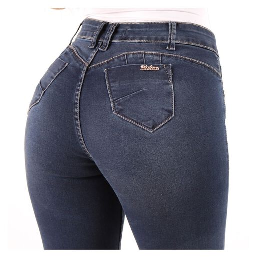 JEANS%20MUJER%20DIVINO%20CADIZ%20A%2Chi-res