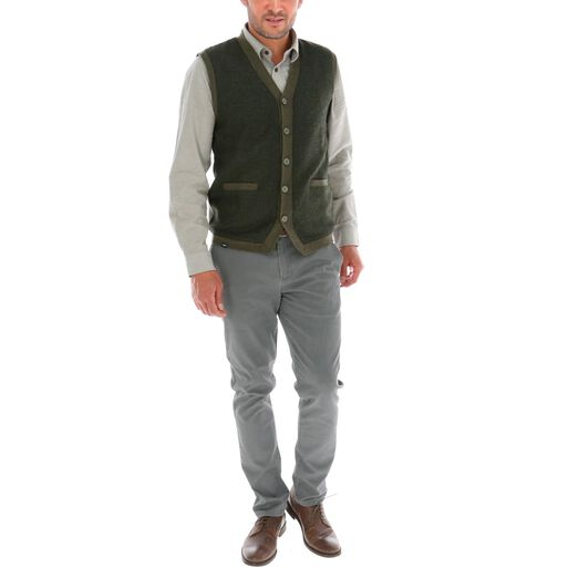 Chaleco%20Spikevest%20Verde%20Rockford%2Chi-res
