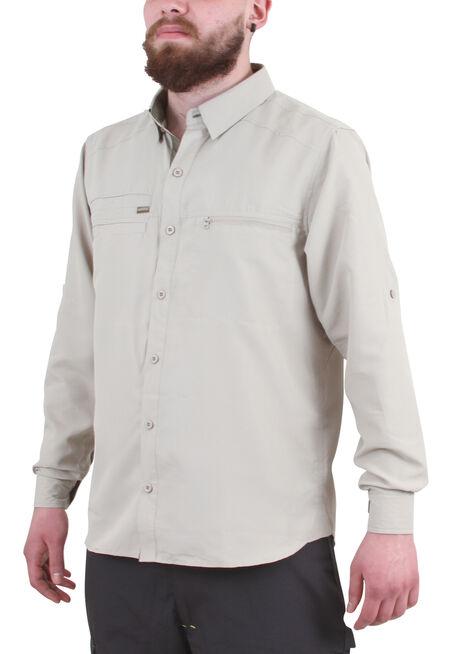 Camisa%20Arizona%20Outdoors%20Beige%2Chi-res