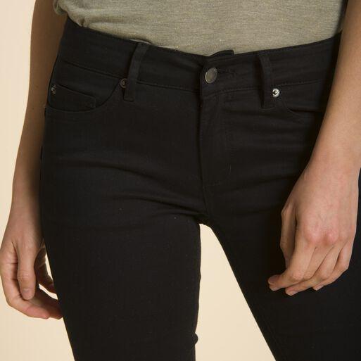 Pantalon%20Flare%20Negro%20Rockford%2Chi-res