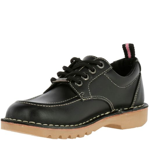Zapato%20Spring%20Casual%20Negro%20Hush%20Puppies%20Kids%2Chi-res