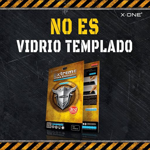 KIT%20ultraresistente%20PRO%20X-ONE%20iPhone%20X%2FXS%2Chi-res