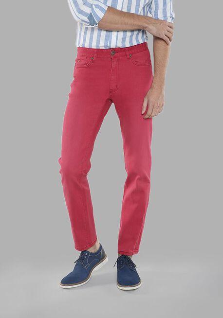 Jeans%20Metropoli%20Rojo%2Chi-res