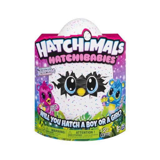 Hatchimals%20Hatchibabies%20-%20Cheetree%20-%20Original%2Chi-res