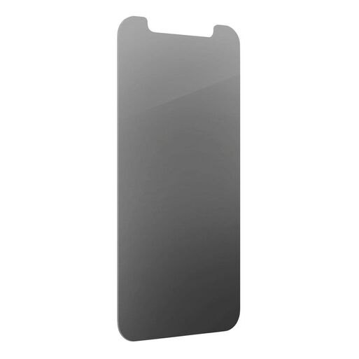 Zagg%20InvisibleShield%20Glass%20para%20iPhone%2012%20y%2012%20Pro%2Chi-res