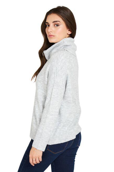Sweater%20Cuello%20Alto%20Gris%20Nicopoly%2Chi-res