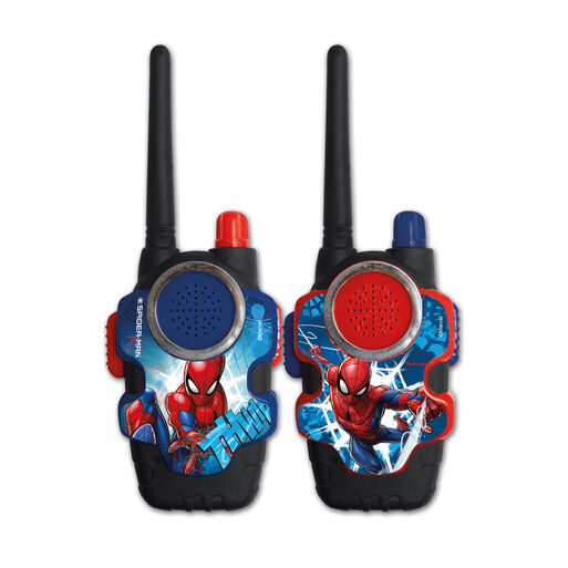 Set%20Walkie%20Talkie%20Spiderman%20Marvel%20Pronobel%2Chi-res