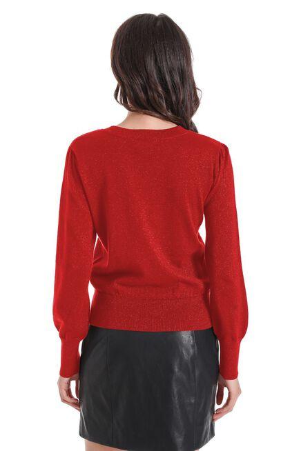 Sweater%20Con%20Brillos%20Rojo%20Nicopoly%2Chi-res