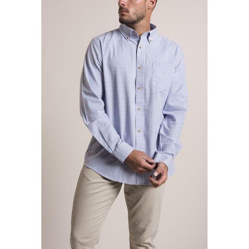 Camisa%20Viyella%20But%20Azul%20Rockford%2Chi-res