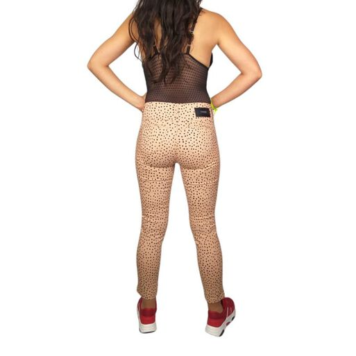 Jeans%20Colombiano%20Animal%20Print%20Daxxys%20Jeans%2Chi-res