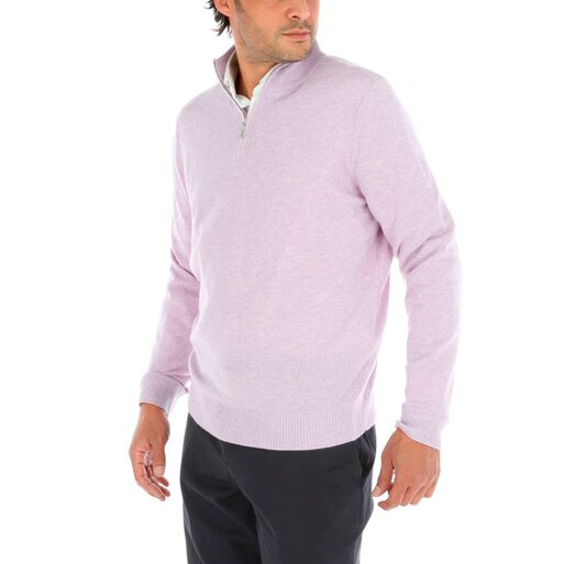 Sweater%20Halfzip%20Morado%20Rockford%2Chi-res
