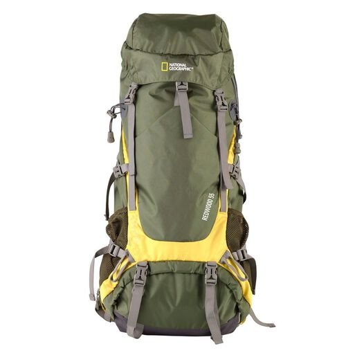 MOCHILA%20NATIONAL%20GEOGRAPHIC%20REDWOOD%2055%2Chi-res