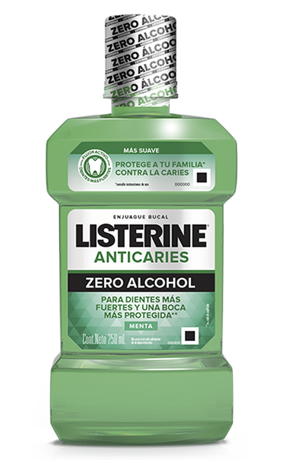 Listerine%20Enjuague%20Bucal%20Anticaries%20Zero%20Alcohol%20250ml%2Chi-res