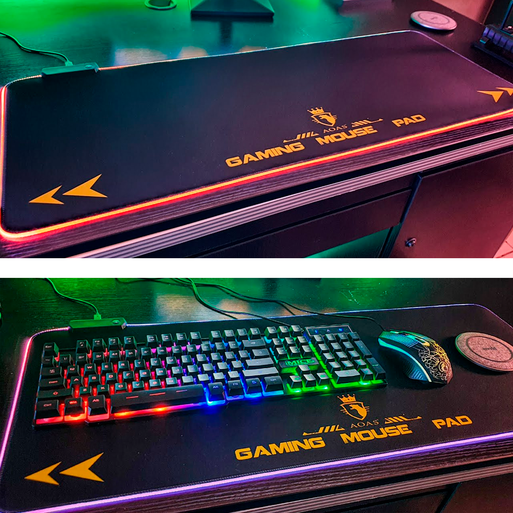 Mouse%20Pad%20Gamer%20Rgb%20Xl%20Aoas%20S4000%20Waterproof%2080x30cm%204mm%20Usb%2Chi-res