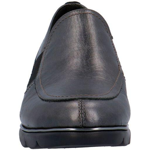 Zapato%20Mujer%20Cuero%20Boombox%20Plateado%20Hush%20Puppies%2Chi-res