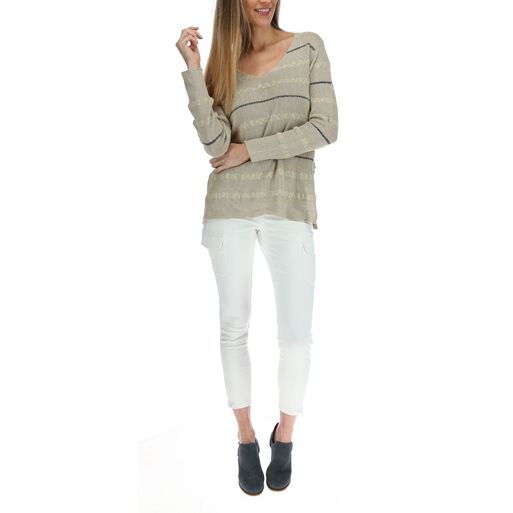 Chaleco%20Mujer%20Sedonia%20Beige%20Rockford%2Chi-res