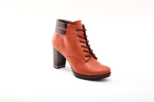 BOTIN%20Taco%20Alto%20Caf%C3%A9%20Piccadilly%2Chi-res