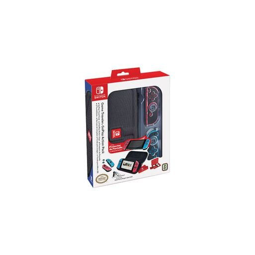 KIT%20ESTUCHE%20Y%20GRIPS-%20PARA%20NINTENDO%20SWITCH%2Chi-res