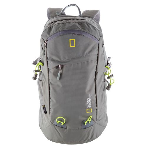 MOCHILA%20NATIONAL%20GEOGRAPHIC%20TOSCANA%2032%20GRIS%2Chi-res