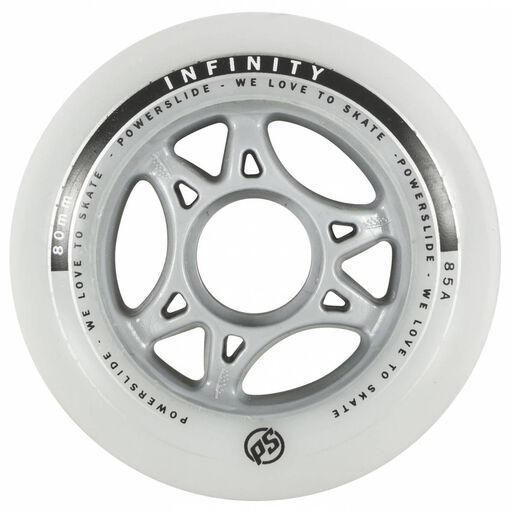 Rueda%20Infinity%2080mm%2085A%2Chi-res
