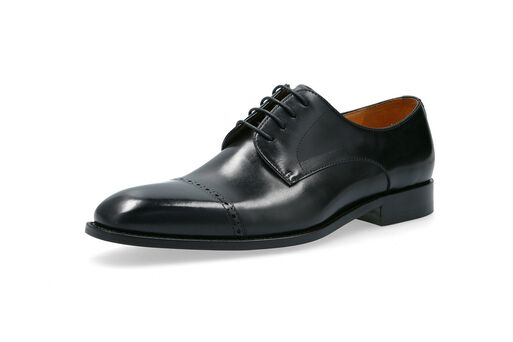 ZAPATO%20DOMMER%200%2005%20NEGRO%20A%2Chi-res