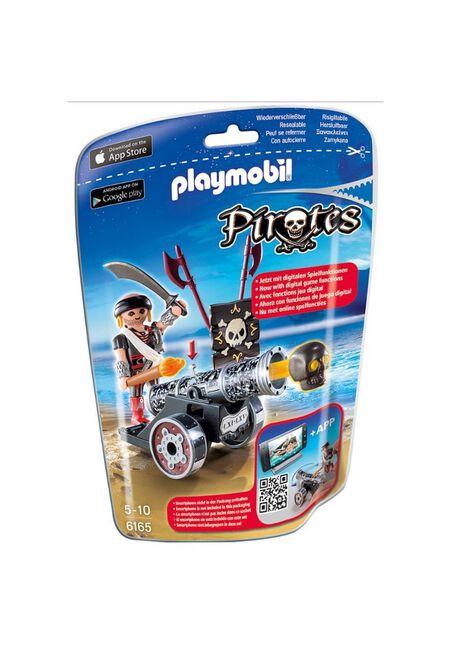 Playmobil%20Ca%C3%B1on%20interactivo%20negro%20con%20corsario%206165%2Chi-res