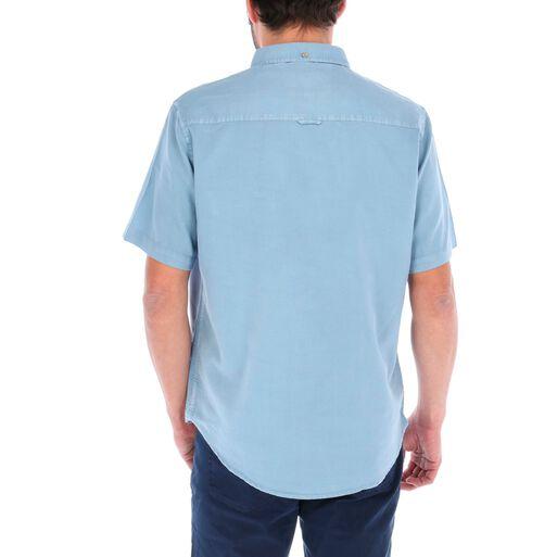 Camisa%20Beach%20Azul%20Rockford%2Chi-res