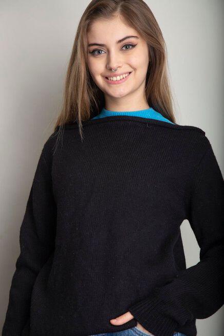 Sweater%20Alexander%20Wang%20Reciclado%20Multicolor%2Chi-res