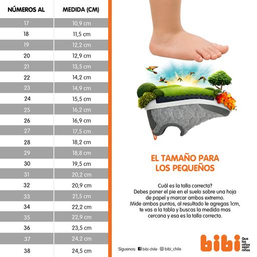 Zapato%20Cuero%20Fisioflex%204.0%20Rosa%20Bibi%2Chi-res