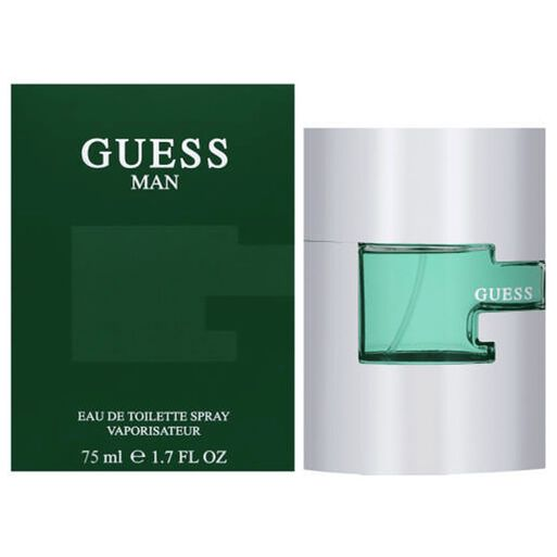 Guess%20Men%2075ml%20Edt%2Chi-res