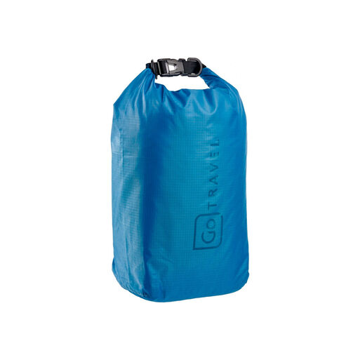 BOLSO%20WET%20%26%20DRY%2Chi-res