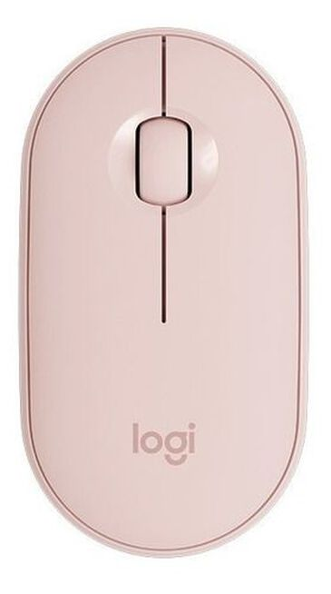 Mouse%20Wireless%20Silencioso%20Logitech%20M350%20Rosado%2Chi-res