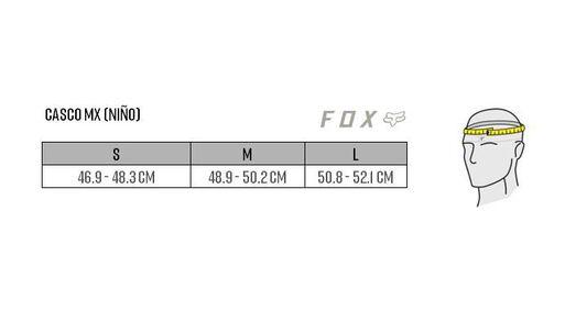 Casco%20Moto%20Ni%C3%B1o%20V1%20Negro%20Matte%202020%20Fox%2Chi-res