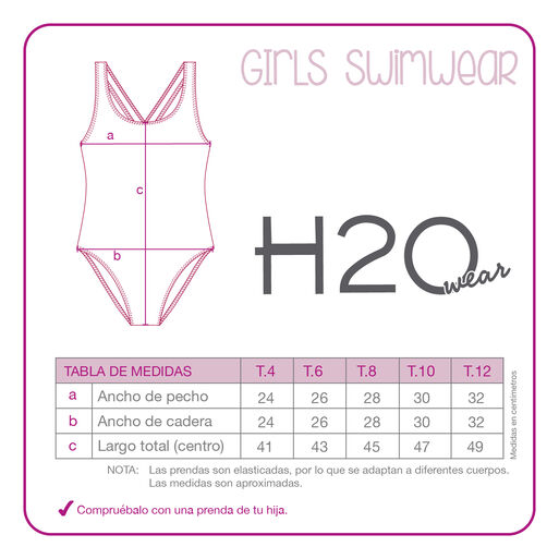 Traje%20de%20ba%C3%B1o%20Ni%C3%B1a%20%2BUV30%20Coral%20H2O%20Wear%2Chi-res