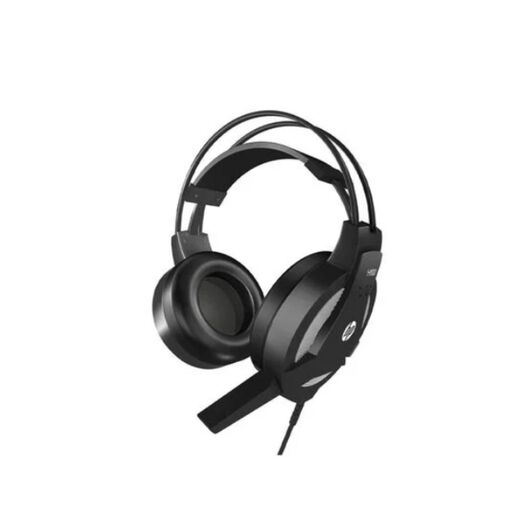AUDIFONO%20GAMER%20ON%20EAR%20H100%20PLUG%20STEREO%20HP%2Chi-res