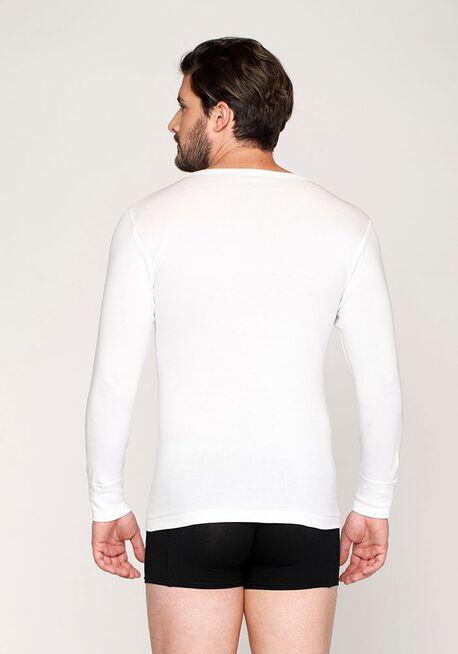 Camiseta%20Hombre%20Escote%20V%20Manga%20Larga%2040.15%2Chi-res